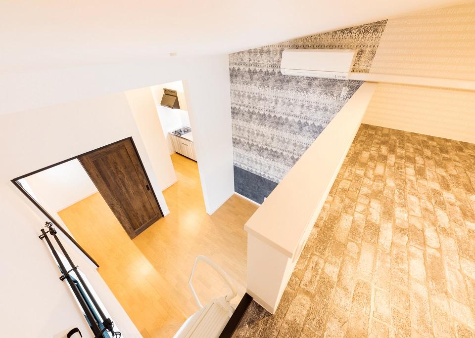 投資アパート Lumiere22