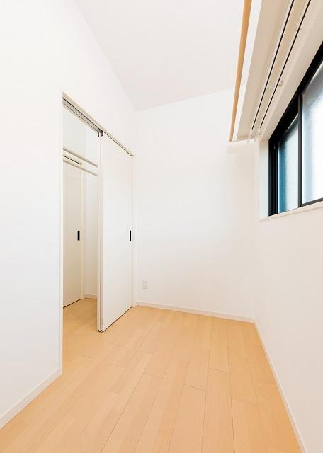 投資アパート Lumiere26