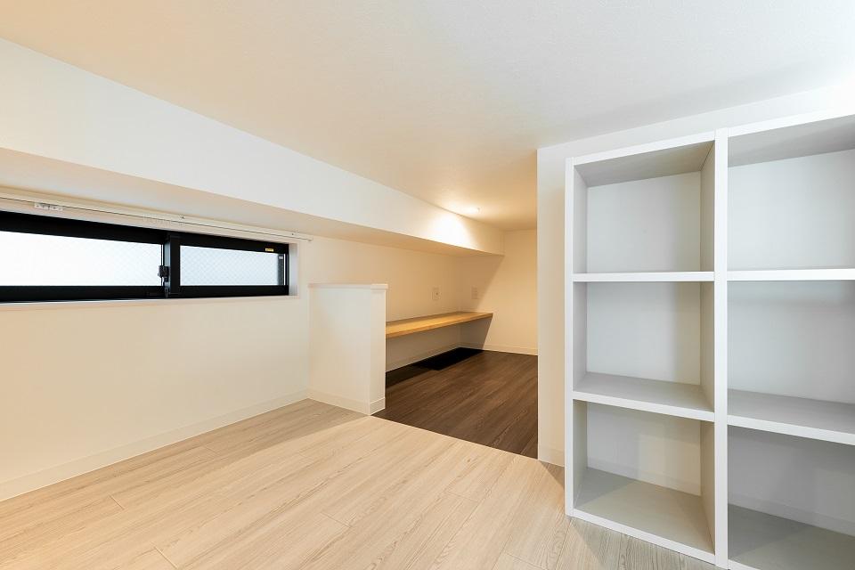 投資アパート アクアステージ駒込29