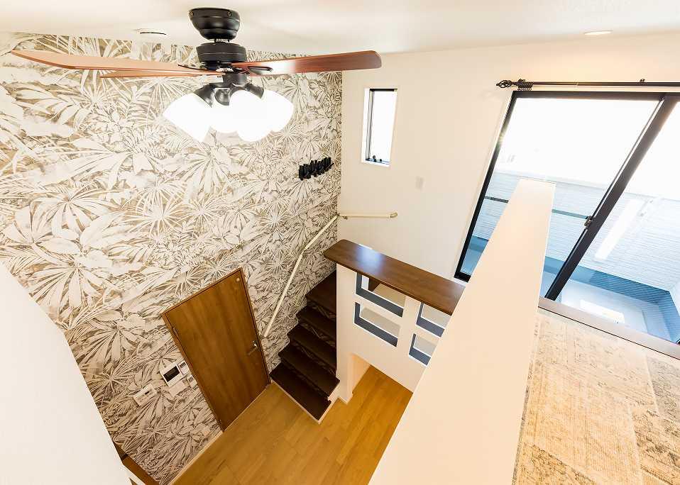 投資アパート Libertango15
