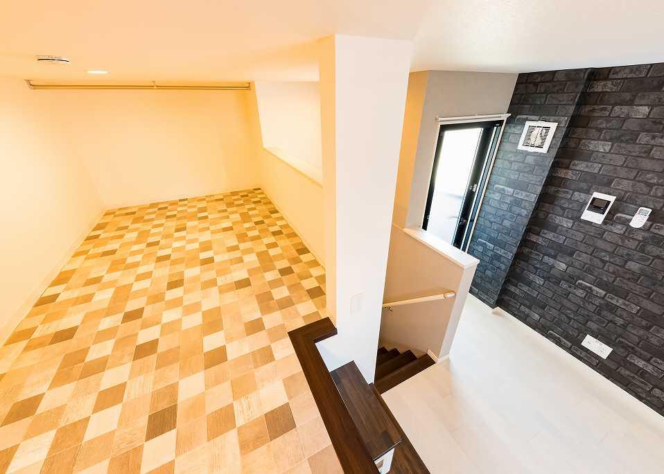 投資アパート Libertango27