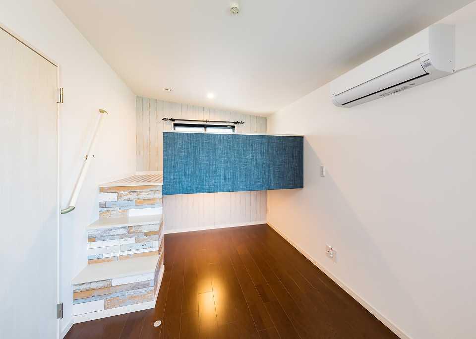 投資アパート Libertango31